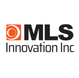 MLS Innovation Inc Solun